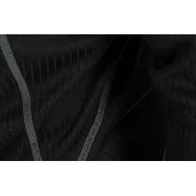 Craft W's Baselayer Set Black/Granite
